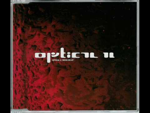 Optical 2 Move On Up (Dreammaker euro mix )