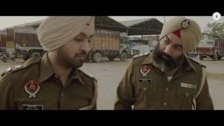 Ud daa Punjab   Full Video   Udta Punjab   Vishal Dadlani & Amit Trivedi   Shahid Kapoor