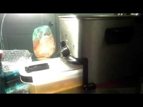Tfal EZ Clean Compact Fryer Review