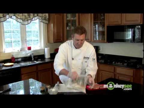 How To Make Breaded Boneless Pork Chops