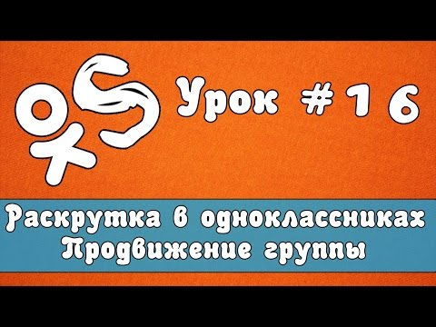 Socks5 прокси сервера для брут email. Рабочие Прокси России Под Брут Ebay рабочие прокси Socks5