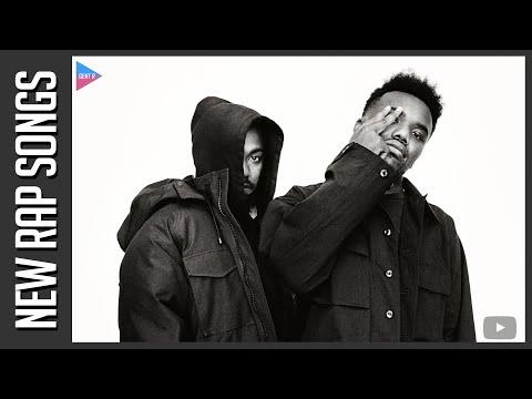 Download Top Rap Songs Of The Week - August 29, 2021 (New Rap Songs)