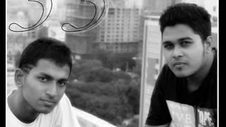 Bangla New Rap Song MOD KHA by BanglA MentalZ