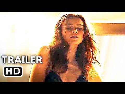 LORO Official Trailer (2018) Silvio Berlusconi Biopic, Paolo Sorrentino Movie HD
