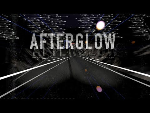 The KVB - Afterglow Mp3