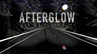 The KVB - Afterglow