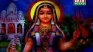 Bhor Bhai Din Chad Gaya (Meri Ambe) - Chanchal.