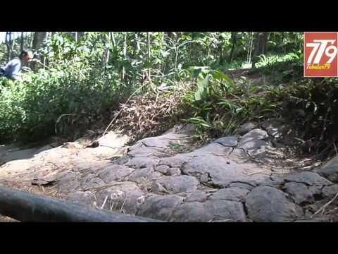GUNUNG MANGLAYANG BATU KUDA SERI 2 RC ADVENTURE 79 KAB.BANDUNG