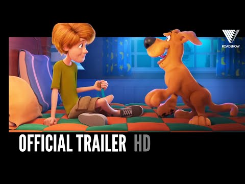 scoob!- -official-teaser-trailer- -2020-[hd]