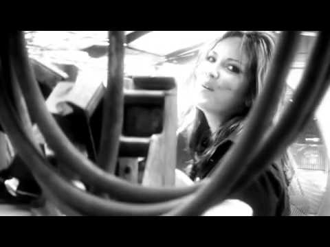 Dominique Davalos - I Know What Boys Like