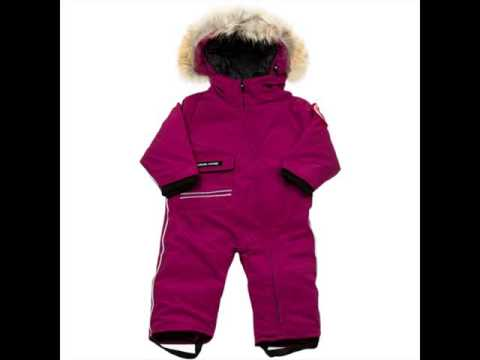 2d8e3b9c5 Baby Winter Sets