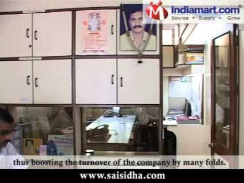 Video of Sai sidha 2