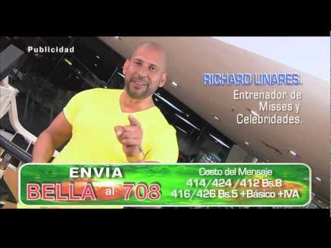 TOP MOVIL - RICHARD LINARES CONSEJOS PARA NAVIDAD