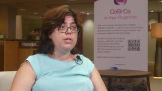Results of trial of ribociclib with everolimus and exemestane in breast cancer