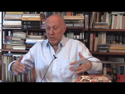 International Bachakademie Stuttgart: Enzo Restagno introduce MITO SettembreMusica 2012