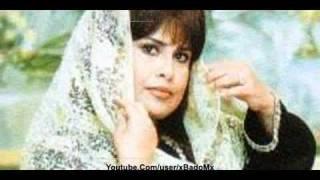 Sharifah Aini ~ Kenang Daku Dalam Doamu (HQ Audio)