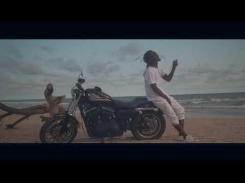 Irie Bus Riddim Medley - Directed by Slingshot Ghana for Irie Ites Ghana