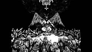 Nuklear Goat - Suicidio666