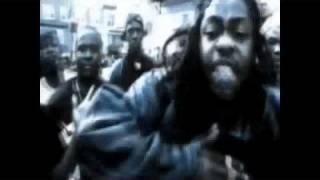 Das EFX - Real Hip Hop - Klezmer Remix (hellek Remix)