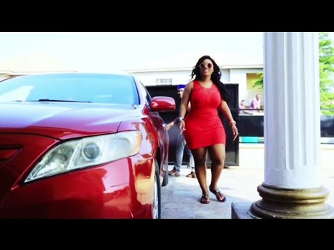 American Husband 2017 Latest Nollywood Movie (Full Movie)