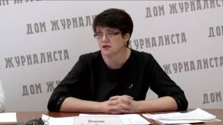 Самая провокационная реклама в Сибири