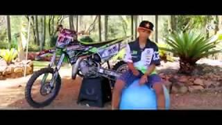 Baixar Motocross: Joaquim 11