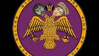 RISE OF THE PHOENIX - Axis Byzantium World Tour (HOI4)