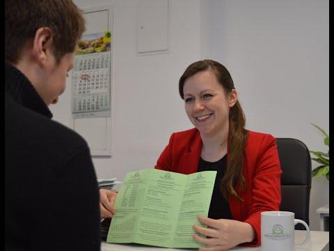 Internship Berlin Experience At Sprachinstitut Berlin