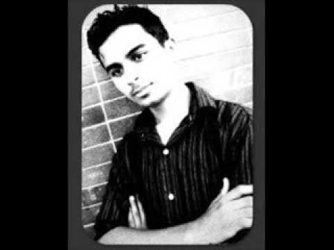 Main To Tere Pyar Mein Dewana Ho Gaya by...