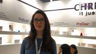 Препараты Christina Clinical для качественного постпроцедурного ухода - estet-portal.com(, 2018-03-12T20:06:57.000Z)