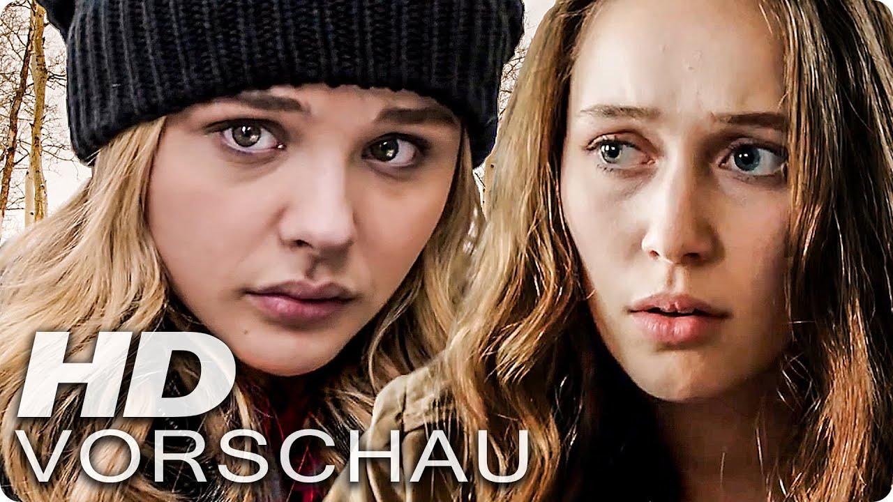 Neue Kinofilme 2016 im Januar - YouTube