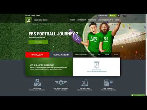 fbs-football-journey-contest