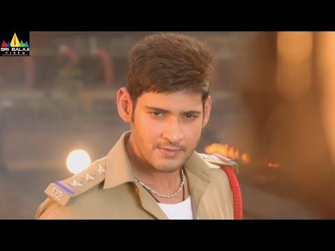 Back to Back Action Scenes | Vol 12 | Telugu Latest Fight Scenes | Sri Balaji Video