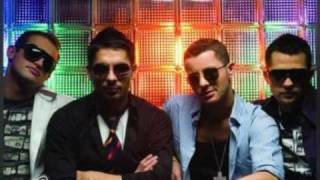 Akcent feat Lora - That