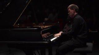 Rachmaninoff. Etudes-tableaux op. 39 (Nos. 2,5,8) - V. Gryaznov
