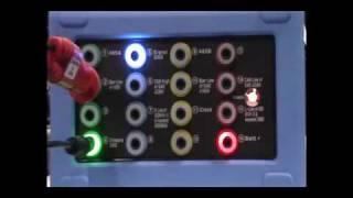 Pico's Can Test Box