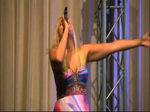 Nackt marlena Eva Green