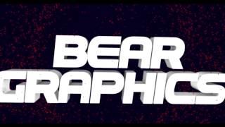 Intro til BearGraphics (Re-upload pga. dislikebot)