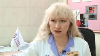 Лечение геморроя в Калининграде: современное лечение без боли и без операции
