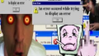 COMPUTER INAPPROPRIATENESS