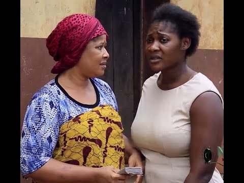 Download The Humble Servant Teaser 3&4- Mercy Johnson 2018 Latest Nigerian Nollywood Movie HD