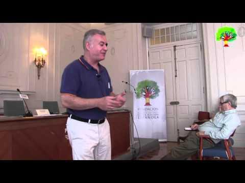 La Historia de la Yihad - José Javier Esparza