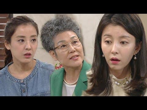 박태인, 자작극 들통나 박은혜에 전권 뺏겨 《Sweet Enemy》 달콤한 원수 EP60