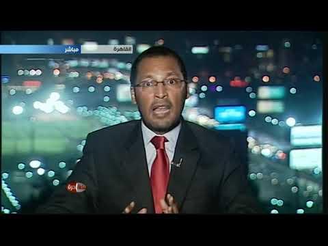 رويترز: ملف مصر في حقوق الإنسان يدفع واشنطن لحجب مساعدات عسكرية للقاهرة - الجزء الرابع  - نشر قبل 7 ساعة