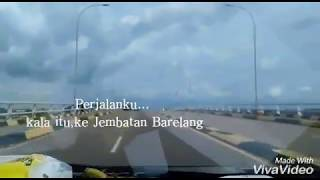 Video Jantung Kota BATAM download MP3, 3GP, MP4, WEBM, AVI, FLV Juli 2018