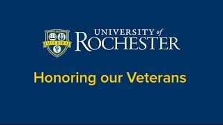 Veterans Day Tribute 2020