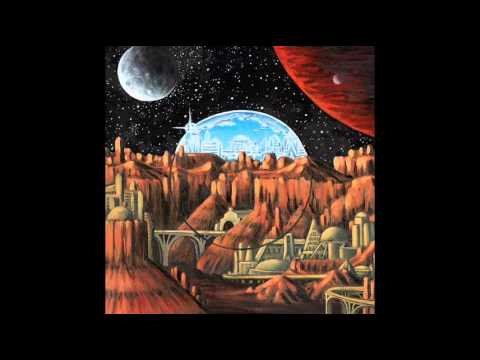 Eternal Tapestry - When Gravity Fails