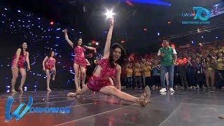 Wowowin: Talentadong 'Wowowin' dancers, humataw sa dance floor!