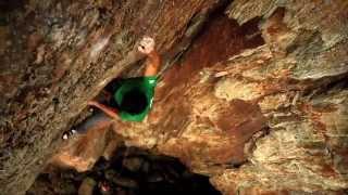 Nick Bullock - The Frumious Bandersnatch