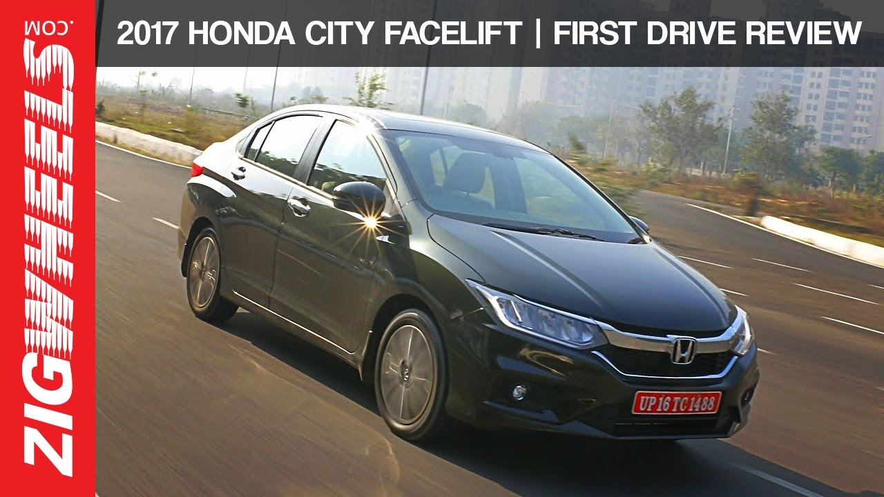 Honda City Price Images Mileage Specs Colours In India Zigwheels